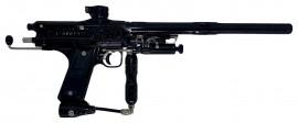 CG2 Polished Black
