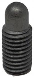 Phat Hammer Screw - Rounded