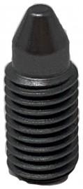 Phat Hammer Screw - Coned