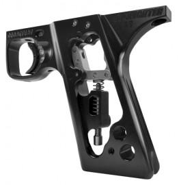 Gunfighter 1.5