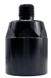 Mini Cocker Vertical ASA